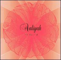 Aaliyah: I Care 4 You