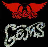 Aerosmith: Gems