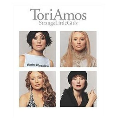 Amos, Tori: Strange Little Girls