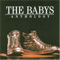 Babys The: Anthology