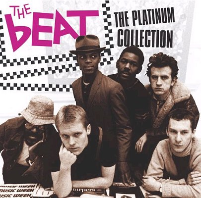 Beat The: Platinum Collection