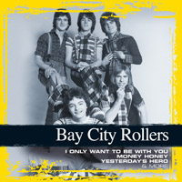 Bay City Rollers: Collections