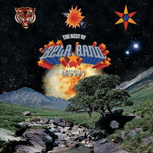 Beta Band The: Music - the Best of the Beta