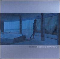 Blue 6: Beautiful Tomorrow
