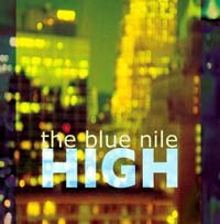 Blue Nile: High