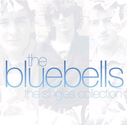 Bluebells: Singles Collection