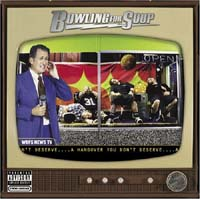 Bowling For Soup: Hangover You Don't Deserve