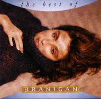 Branigam, Laura: Best Of Branigam