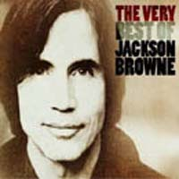 Browne, Jackson: Very Best of Jackson Browne