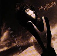 Carey, Mariah: Emotions