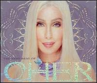 Cher: Very Best of Cher