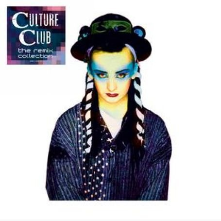 Culture Club: Remix Collection