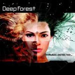 Deep Forest: Music Detected