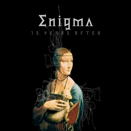 Enigma: 15 Years After / Collector's Box