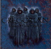 Gregorian: Masters Of Chant II.