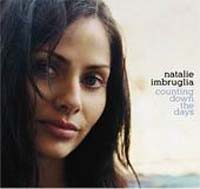 Imbruglia, Natalie: Counting Down The Days