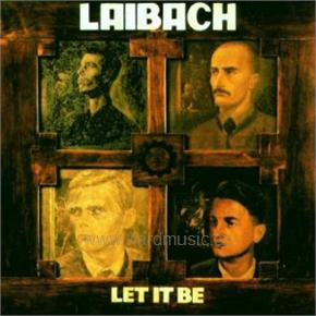 Laibach: Let It Be