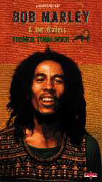 Marley, Bob: Trench Town Rock