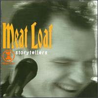 Meat Loaf: VH-1 Storytellers