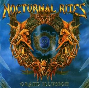 Nocturnal Rites: Grand Illusion