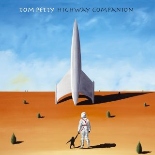 Petty, Tom: Highway Companion
