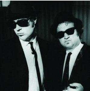 Blues Brothers: Very Best Of