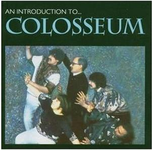 Colosseum: Introducing To ... Colosseum