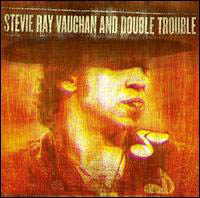 Vaughan, Stevie Ray: Live at Montreux 1982 and 1985
