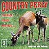 Country perly 3