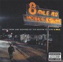 8 Mile (2CD Limited Edition)