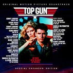 Top Gun (Expanded Edition)