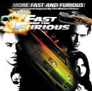 More Fast & Furious