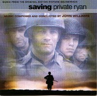 Saving Private Ryan / Zachraňte vojína Ryana