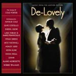 De-Lovely (soundtrack)