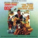 James Bond: The Man With Golden Gun (40th Anniversary Remastered Edition)