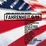 Songs And Artists That Inspired Fahrenheit 9/11