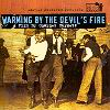 Warming By The Devils Fire (Charles Burnett)