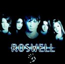 Roswell (Original TV Soundtrack)