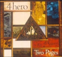 4 HERO:  TWO PAGES
