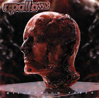 APOLLO 440:  MILLENNIUM FEVER