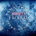 FUSED:  AUDIO