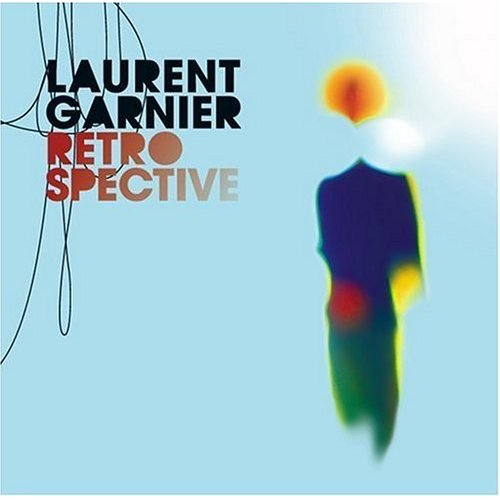 GARNIER LAURENT:  RETROSPECTIVE