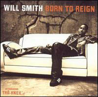 SMITH,W.:  BORN TO REIGN