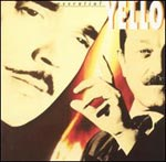 Yello: ESSENTIAL YELLO