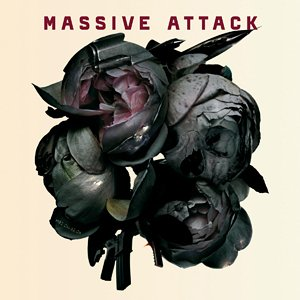 Massive Attack: Collected