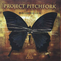 Project Pitchfork: Daimonion