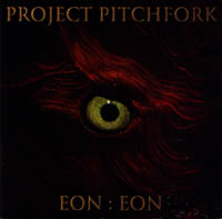 Project Pitchfork: Eon:Eon